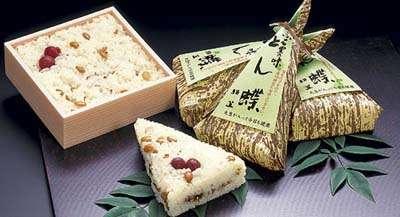 御菓子司 絹笠のとん蝶